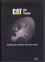 dvd-cat